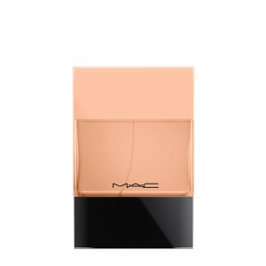 Buy M.A.C Shadescents Eau De Parfum - Creme D'Nude - Nykaa