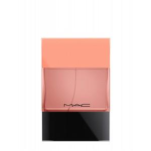 Buy M.A.C Shadescents Eau De Parfum - Velvet Teddy - Nykaa