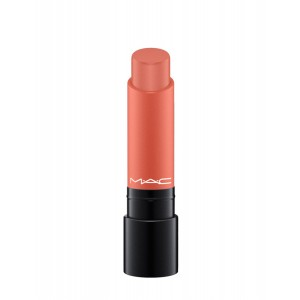 Buy Herbal M.A.C Liptensity Lipstick - Nykaa