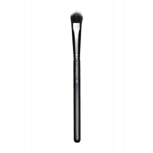 Buy M.A.C 287 Duo Fibre Eye Shadow Brush - Nykaa
