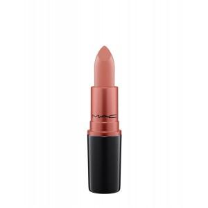 Buy M.A.C Shadescents Matte Lipstick - Nykaa