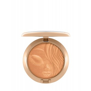 Buy M.A.C Extra Dimension Skinfinish / Mariah Carey - My Mimi - Nykaa