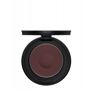 Buy M.A.C Makeup Art Cosmetics Into The Well Eye Shadow / James Kaliardos - Nykaa
