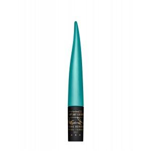Buy M.A.C Makeup Art Cosmetics Kajal Crayon / Diane Kendal - Nykaa
