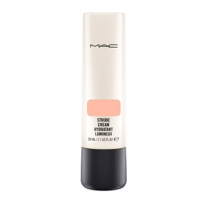 Buy M.A.C Strobe Cream - Nykaa