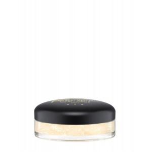 Buy M.A.C Makeup Art Cosmetics Crystal Glaze Gloss - Nykaa