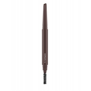 Buy M.A.C Brow Sculpt - Nykaa
