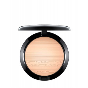 Buy M.A.C Extra Dimension Skinfinish - Double Gleam - Nykaa