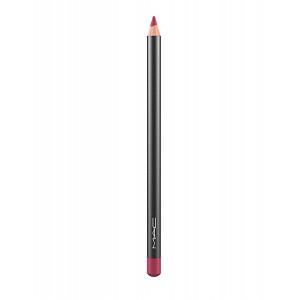 Buy M.A.C Lip Pencil - Nykaa