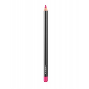 Buy M.A.C Lip Pencil - Nykaa