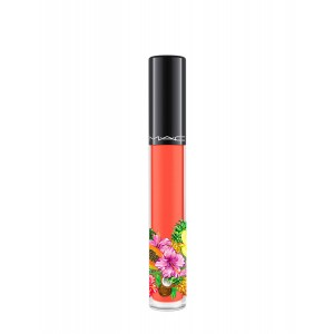 Buy M.A.C Cremesheen Glass / Fruity Juicy - Nykaa