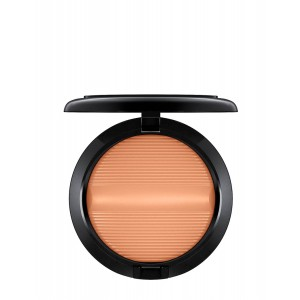 Buy M.A.C Studio Sculpt Bronzing Powder / Fruity Juicy - Delphic - Nykaa