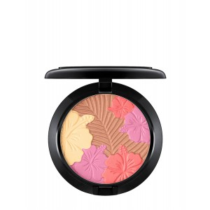 Buy M.A.C Pearlmatte Face Powder / Fruity Juicy - Oh My, Passion! - Nykaa