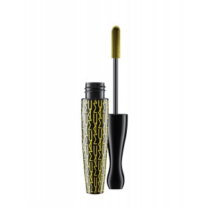 Buy M.A.C In Extreme Dimension Mascara / Work It Out - Nykaa