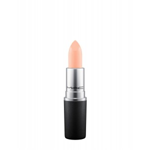 Buy M.A.C Lipstick / Work It Out - Nykaa
