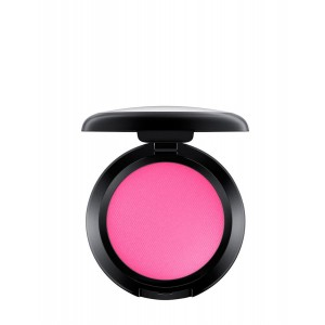Buy M.A.C Powder Blush / Small - Nykaa