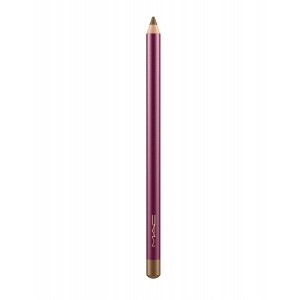 Buy M.A.C Nutcracker Sweet Eye Kohl - Nykaa