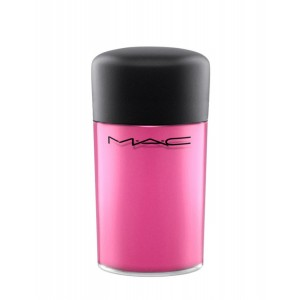 Buy M.A.C Nutcracker Sweet Pigment - Nykaa