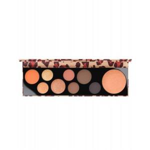 Buy M.A.C GirlsEye Palettes + Kits -Mischief Minx - Nykaa
