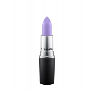 Buy M.A.C Colour Rocker Lipstick - Nykaa
