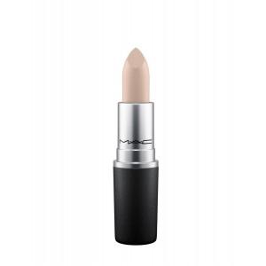 Buy M.A.C Colour Rocker Lipstick - Nykaa