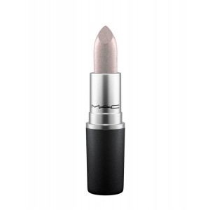 Buy M.A.C Metallic Lipstick - Nykaa