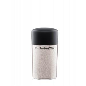 Buy M.A.C Metallic Pro Pigment - Nykaa