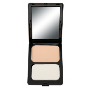 Buy Eleanor Wet & Dry Powder Foundation - Nykaa