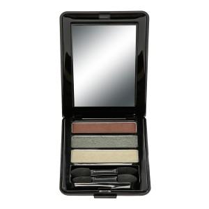 Buy Herbal Eleanor Trio Powder Eye Shadow - Nykaa