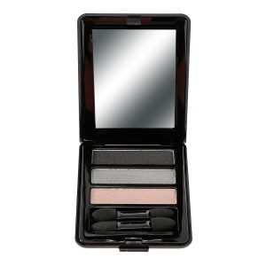 Buy Eleanor Trio Powder Eye Shadow - Nykaa
