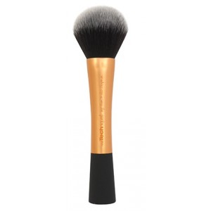 Buy Real Techniques Powder Brush - Nykaa