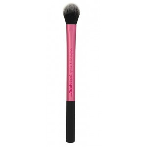 Buy Real Techniques Setting Brush - Nykaa