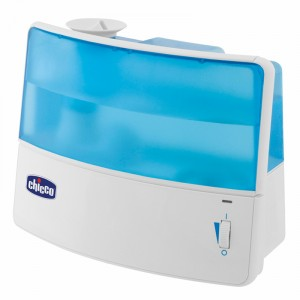 Buy Chicco Cold Humidifier Basic Comfort Neb - Nykaa