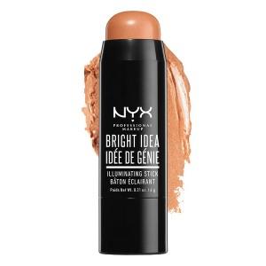 Buy NYX Professional Makeup Bright Idea Illuminating Stick - Nykaa