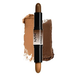 Buy NYX Professional Makeup Wonder Stick - Nykaa