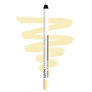 Buy NYX Professional Makeup Faux Whites Eye Brightener - Nykaa