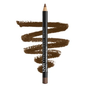Buy Herbal NYX Professional Makeup Slim Eye Pencil - Nykaa