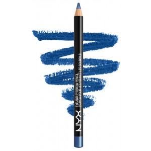 Buy NYX Slim Eye Pencil - Nykaa