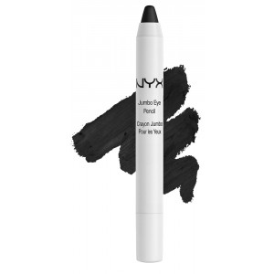 Buy NYX Jumbo Eye Pencil - Nykaa