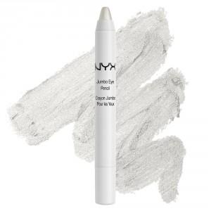 Buy NYX Jumbo Eye Pencil - Cottage Cheese - Nykaa