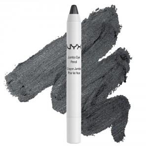 Buy NYX Jumbo Eye Pencil - Slate - Nykaa