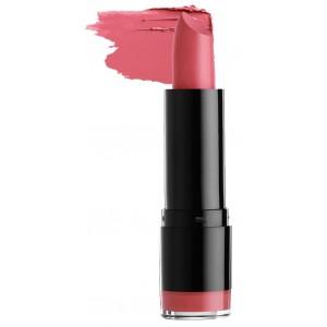 Buy Herbal NYX Extra Creamy Round Lipstick - Doll - Nykaa