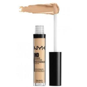 Buy NYX HD Photogenic Concealer Wand - Beige - Nykaa