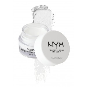 Buy NYX Professional Makeup Eye Shadow Base - Nykaa