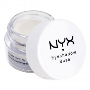 Buy NYX Eye Shadow Base - Nykaa