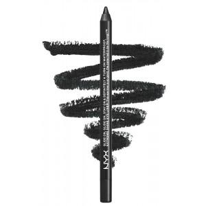 Buy NYX Cosmetics Slide On Pencil - Nykaa