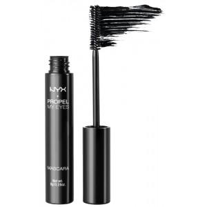 Buy Herbal NYX Propel My Eyes Mascara - Nykaa