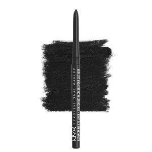 Buy NYX Professional Makeup Retractable Eye Liner - Nykaa