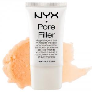 Buy NYX Cosmetics Pore Filler - Nykaa