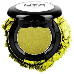 Buy NYX Hot Singles Eye Shadow - Nykaa